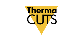 Thermacuts 300 logo